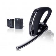 RALDIO - Set Bluetooth pentru Statii emisie receptie mufa M - Motorola