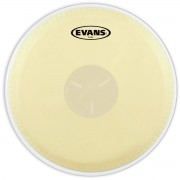 "Evans Eb09 8 5/8"" Tricenter"