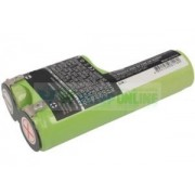 Akumulator Gardena Accu3 3000mAh 10.8Wh NiMH 3.6V do kosiarek