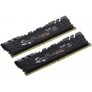 Memorie G.Skill Flare X (For AMD), 2x16GB, DDR4, 2400MHz