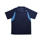 Yonex Polo Shirt Boys Navy 140