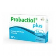 METAGENICS BELGIUM bvba Probactiol Protect Air Pl 30cps (926561477)