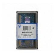 Kingston DDR3 4GB KVR13S9S8/4 SODIMM
