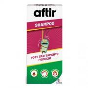 MEDA PHARMA SpA AFTIR Shampoo 150 ml