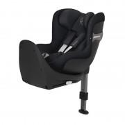 Cybex autosjedalica Sirona S I-Size 0+/1 s bazom Urban Black