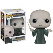 Lord voldemort harry potter Funko Pop pelicula harry potter villano INCLUYE BOLSA POP PARA REGALO