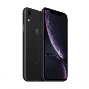 Telefon Mobil Apple iPhone XR 64Gb Black