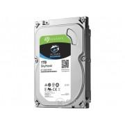 """Hard disc Seagate SkyHawk ST1000VX005 3,5"""" 1TB SATA3"""