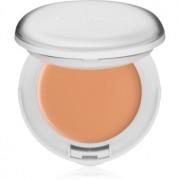 Avène Couvrance base compacta para pele seca tom 03 Sand SPF 30 10 g