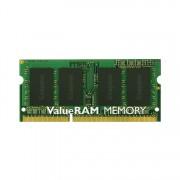 Kingston ValueRAM 8 GB DDR3-1600 werkgeheugen KVR16S11/8
