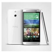 Smartphone Libre HTC One E8 4G 16GB Desbloqueado-Blanco