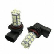 Bec LED HB4 9006 27-SMD