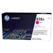 HP 828A tambour d'imagerie LaserJet magenta