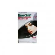 Bioscalin Nutri Color 1.11 Nero Blu