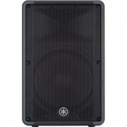 "Yamaha DBR15 15"""" Powered PA Speaker"