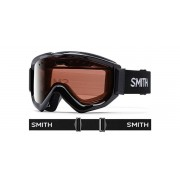Smith Goggles Smith KNOWLEDGE OTG サングラス KN4EBK16