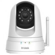 D-Link DCS 5000L - netwerkbewakingscamera (DCS-5000L/E)