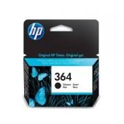 HP 364 Black