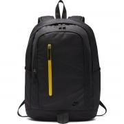 NIKE All Access Backpack - BA5532-011 / Спортна раница