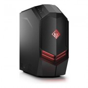 HP OMEN by HP Desktop PC 880-188no