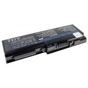 Toshiba PA3536U-1BRS / PA3537U-1BRS / PABAS100