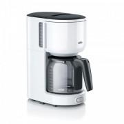 Braun Koffiezetapparaat KF3100