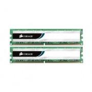 Corsair DDR3 16GB 1600 CL11 - W ratach płacisz tylko 391,16 zł! - odbierz w sklepie!