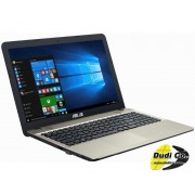 Asus laptop 90nb0er1-m09620 x541uj-dm432
