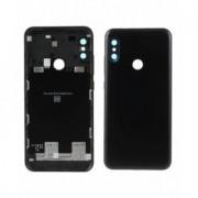 Capac Baterie Xiaomi Mi A2 lite (Redmi 6 Pro) Negru Original