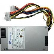 Asus 350W Flex Power Supply for NAS