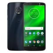 Motorola Moto G6 Plus 4GB / 64GB Смартфон