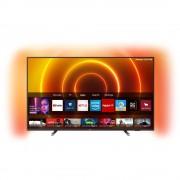 Philips 55PUS7805/12 Televizor LED Smart 139cm 4K Ultra HD Clasa A+