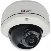 Camera de supraveghere D82A, IP, exterior, IR, 3MP, dome