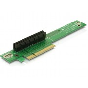 Adaptoare PCI, PCI-E Delock DL-89104