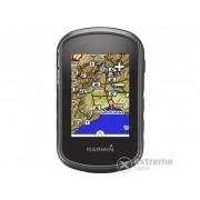 Garmin eTrex Touch 35 TopoEU ručna navigacija