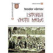 Istoria vietii mele/Teodor Varnav