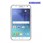 Samsung GALAXY J7 5.5 Inch Android Smartphone