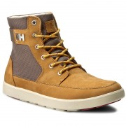 Ботуши HELLY HANSEN - Stockholm 109-99.724 New Wheat/Bungee Cord/Sunflower/Natura/Oxide Red