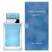 Dolce&Gabbana Blue Eau Intense eau de parfum 100ML spray vapo