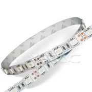 LED Strip SMD5050 - 60 LEDs Blue Non-waterproof -