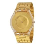 Ceas de damă Swatch SFK394GB