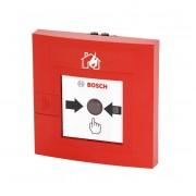 Buton Incendiu Conventional rosu de Exterior BOSCH fmc-120-dkm-h-r