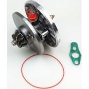 Kit Reparatie Turbina Peugeot 1.6 HDI 109 cp 110 cp