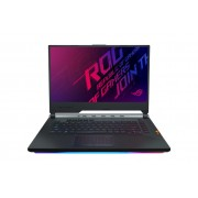 """ASUS ROG Strix Scar III G531GV, 15.6""""/i7/16GB/2060/512GB/DOS/crni"""