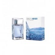 Kenzo l'eau par kenzo 30 ml eau de toilette edt profumo donna [ nuovo , originale, no-tester ]
