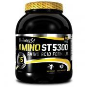 Amino 5300 120 tablete