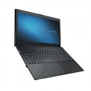 """ASUS P2520LA-XO0334D /15.6""""/ Intel i3-4005U (1.7G)/ 4GB RAM/ 1000GB HDD/ int. VC/ DOS"""