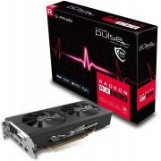 Sapphire RX-580 Pulse OC Edition 8Gb GDDR5 256bit Graphics Card