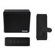 Bluetooth, безжичен, аудио говорител HAMA Pocket 173120