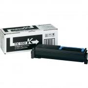 Тонер касета TK 550 Black - 7k (Зареждане на TK-550K)